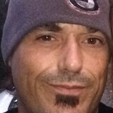 Joanclawson19 from Cleveland | Man | 46 years old | Pisces
