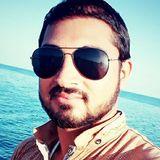 Rbk from Jizan | Man | 27 years old | Sagittarius