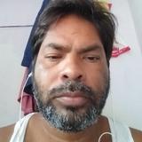 Lamba from Vishakhapatnam   Man   51 years old   Pisces