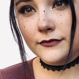 Saibrynn from Layton   Woman   19 years old   Virgo