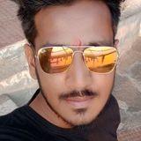 Shri from Bhiwandi | Man | 29 years old | Sagittarius
