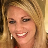 Julie from Daphne | Woman | 41 years old | Pisces