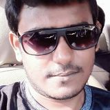Hariharan from Devakottai | Man | 31 years old | Aries