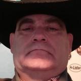 Roycorreuk from Yakima | Man | 50 years old | Aquarius