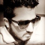 Deep from Hanumangarh | Man | 25 years old | Libra