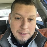 Wtomaou from Rock Hill | Man | 45 years old | Aquarius