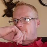 Heathfregusogo from Lexington   Man   37 years old   Gemini