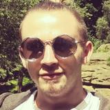 Kingmole from Royal Tunbridge Wells | Man | 22 years old | Sagittarius