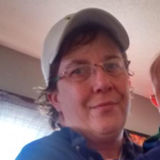 Margie from Winter Haven | Woman | 53 years old | Scorpio