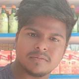 Pankaj from Ziro | Man | 24 years old | Capricorn