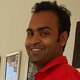 Lalit from Bundi | Man | 27 years old | Aries