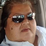 Kimo looking someone in Hawaii, United States #1