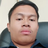 Yansaaa from Nunukan | Man | 26 years old | Gemini