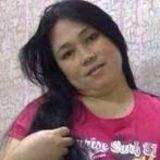 Ratuphonesex from Jakarta | Woman | 51 years old | Capricorn