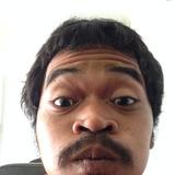 Reki from Balikpapan | Man | 32 years old | Aries