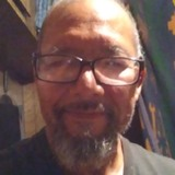 Sconer from North Eagle Butte | Man | 61 years old | Capricorn