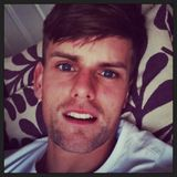 Lennox from East Greenwich | Man | 22 years old | Leo