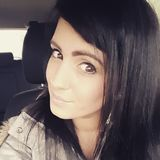 Jess from Eppingen | Woman | 31 years old | Libra