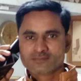 Sanjay from Gandhinagar | Man | 36 years old | Virgo