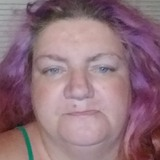 Grumpycat from Kelowna | Woman | 47 years old | Aries