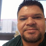 Mario from Santa Fe | Man | 36 years old | Cancer