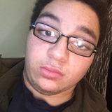 Carlos from Hemel Hempstead | Man | 23 years old | Aries
