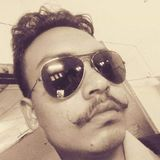 Bappa from Medinipur | Man | 29 years old | Leo