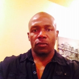 Rastaman from Newcastle | Man | 51 years old | Capricorn