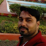 Rachin from Patharia | Man | 30 years old | Leo
