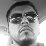Guevara from Fremont   Man   32 years old   Virgo