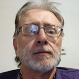 Papasmurf from Clarksburg | Man | 54 years old | Gemini