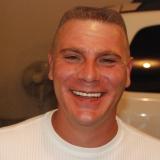 Martin from Weatherby Lake | Man | 51 years old | Sagittarius