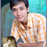 Andy from Banyuwangi | Man | 33 years old | Sagittarius