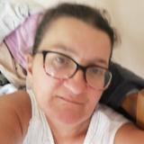 Sabine from Gerardmer | Woman | 51 years old | Taurus