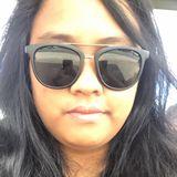 Miann from Honolulu   Woman   32 years old   Aquarius