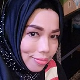 Nining from Makassar   Woman   42 years old   Sagittarius