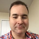 James from Toronto | Man | 44 years old | Pisces