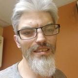 Stevencopland from Morris | Man | 29 years old | Sagittarius