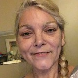 Casakey11 from Chicago | Woman | 58 years old | Taurus