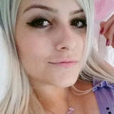 Catherine from Mascouche   Woman   25 years old   Libra