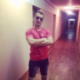 Ziad from Moscow Mills | Man | 28 years old | Libra