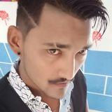 Hamza from Keluang | Man | 25 years old | Sagittarius