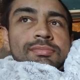 Jrbalderas69B from Houston | Man | 32 years old | Capricorn