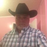 Bigsexy from Chickasha | Man | 49 years old | Gemini