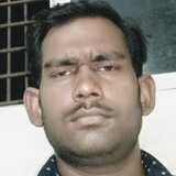 Sunil from Wani | Man | 29 years old | Taurus