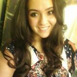 Noemi from Macomb | Woman | 22 years old | Sagittarius