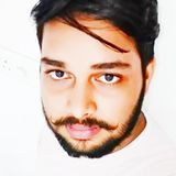 Fe from Samastipur | Man | 22 years old | Gemini