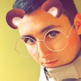 Valentin from Cormelles-le-Royal | Man | 20 years old | Aquarius