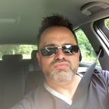 Crixus from Hagen | Man | 49 years old | Capricorn