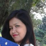Angel from Poona | Woman | 35 years old | Gemini